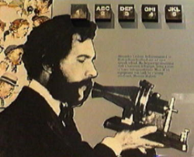 alexander_graham_bell_1876_speaking_into_telephone-negocios